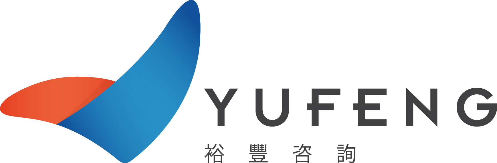 Yufeng Consulting